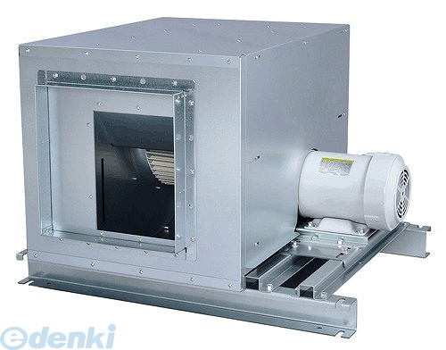三菱換気扇 [BFS-450TBA-60] 空調用送風機 BFS450TBA60