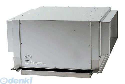 三菱換気扇 [BFS-450TX] 空調用送風機 BFS450TX