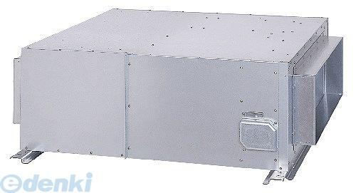 三菱換気扇 [BFS-550TUA1-50] 空調用送風機 BFS550TUA150