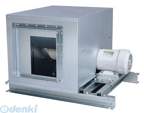 三菱換気扇 [BFS-650TBA-60] 空調用送風機 BFS650TBA60