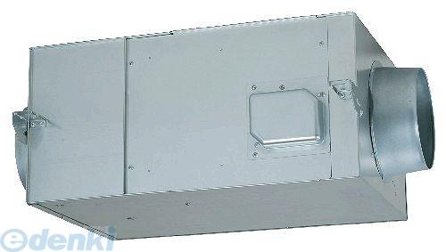 三菱換気扇 [BFS-80TUC] 空調用送風機 BFS80TUC