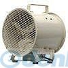 三菱換気扇 [DE-20CSB1] ポータブルファン DE20CSB1