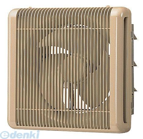 三菱換気扇 [EFG-25KSB-C] 業務用有圧換気扇 EFG25KSBC