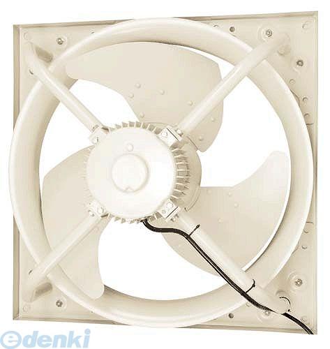 三菱換気扇 [EJ-95GTB3] 産業用有圧換気扇 EJ95GTB3