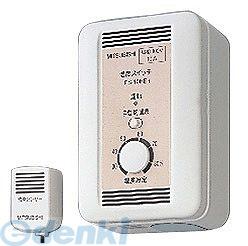 三菱換気扇 [FS-10HE1] 制御システム部材 FS10HE1