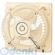 三菱換気扇 G-105EB 有圧換気扇システム部材 G105EB