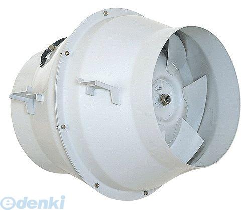 三菱換気扇 [JF-80T3] 空調用送風機 JF80T3