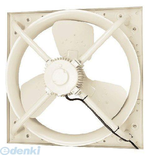 三菱換気扇 [KG-70GTF3] 産業用有圧換気扇 KG70GTF3