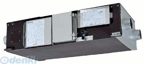 三菱換気扇 [LGH-15RKS4] 業務用ロスナイ LGH15RKS4