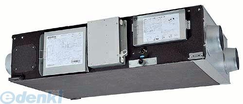 三菱換気扇 [LGH-25RKX4D] 業務用ロスナイ LGH25RKX4D