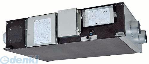 三菱換気扇 [LGH-35RKX4D] 業務用ロスナイ LGH35RKX4D