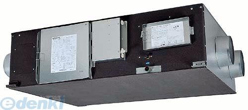 三菱換気扇 [LGH-65RKS4D] 業務用ロスナイ LGH65RKS4D
