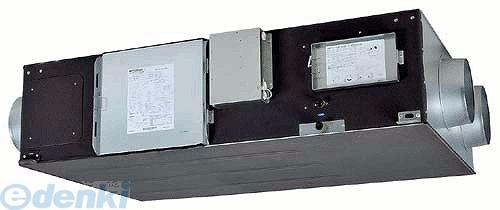 三菱換気扇 [LGH-80RKX4D] 業務用ロスナイ LGH80RKX4D