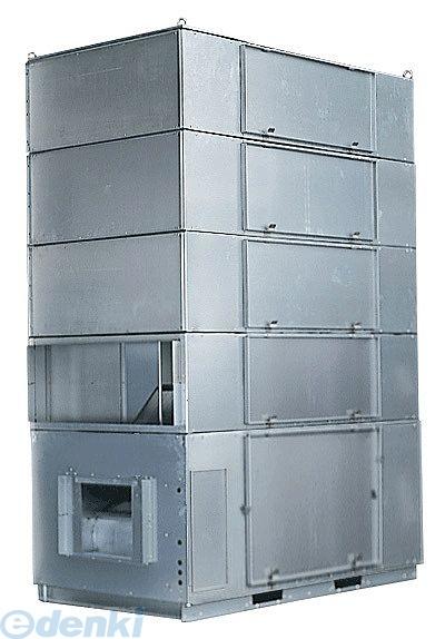 三菱換気扇 LP-250X2-50 設備用ロスナイ LP250X250