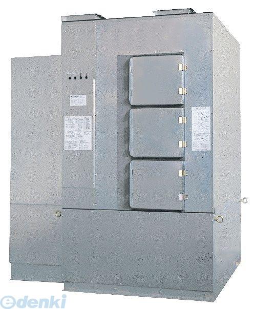 三菱換気扇 [LPB-200KX4-60] 設備用ロスナイ LPB200KX460