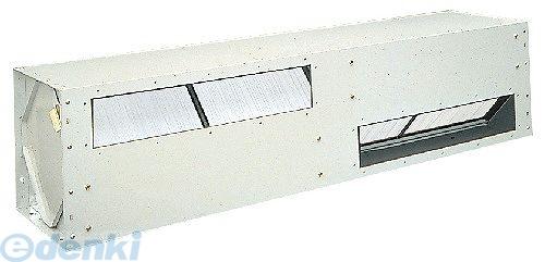 三菱換気扇 [LU-500] 設備用ロスナイ LU500
