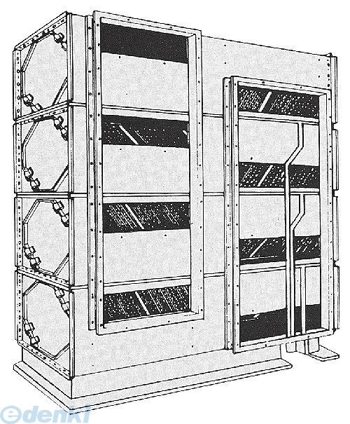 三菱換気扇 [LUP-1603] 設備用ロスナイ LUP1603
