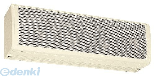 三菱換気扇 [MK-5010TA] エアーカーテン MK5010TA