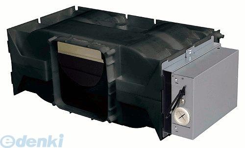 三菱換気扇 [P-133DUE] システム部材 P133DUE
