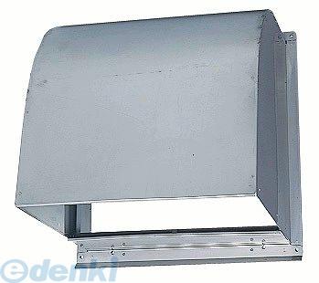 三菱換気扇 [P-30CVSD4] 標準換気扇システム部材 P30CVSD4