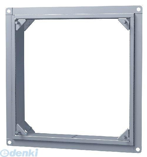 三菱換気扇 [PS-20CTW] 有圧換気扇システム部材 PS20CTW