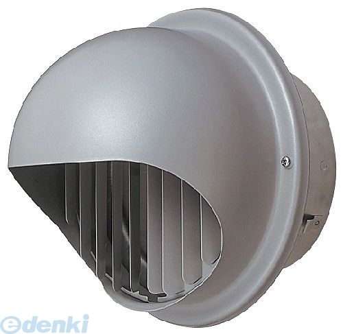 三菱換気扇 PS-20FSDK2 空調用送風機システム部材 PS20FSDK2