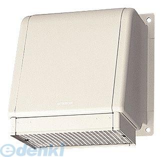 三菱換気扇 [SHW-20TA] 有圧換気扇システム部材 SHW20TA