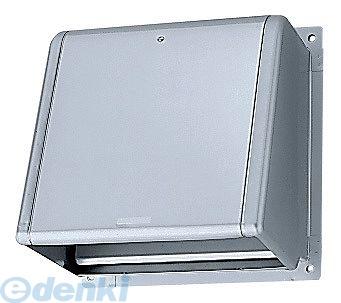 三菱換気扇 [SHW-30MSDB-C] 有圧換気扇システム部材 SHW30MSDBC