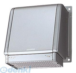 三菱換気扇 [SHW-30SDB] 有圧換気扇システム部材 SHW30SDB