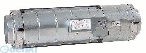 三菱換気扇 [V-150CNL] ダクト用換気扇 V150CNL