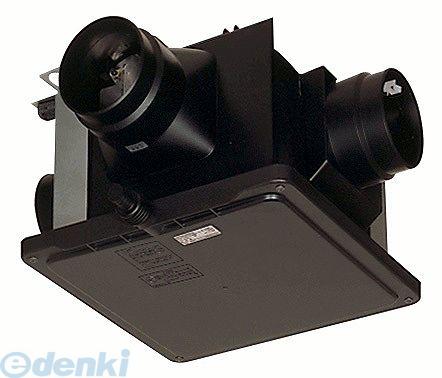 三菱換気扇 [V-15ZMKC5] ダクト用換気扇 V15ZMKC5