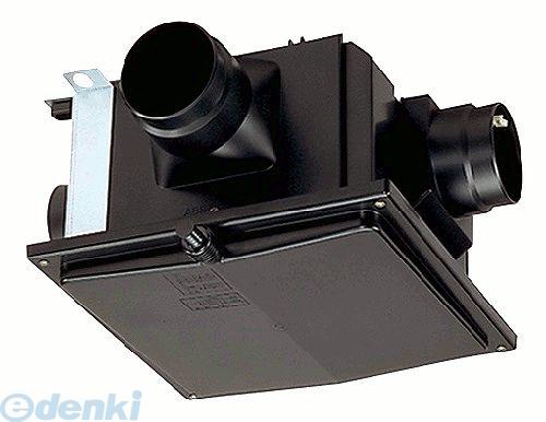 三菱換気扇 [V-18ZMC5] ダクト用換気扇 V18ZMC5