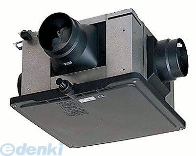 三菱換気扇 [V-18ZTM5] バス乾燥・暖房・換気システム V18ZTM5