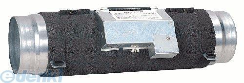 三菱換気扇 [V-200CPL-D] ダクト用換気扇 V200CPLD