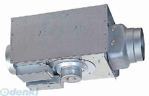 三菱換気扇 [V-20ZLM7] ダクト用換気扇 V20ZLM7