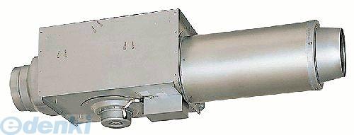 三菱換気扇 V-20ZMS5 ダクト用換気扇 安全 引き出物 V20ZMS5