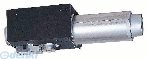 三菱換気扇 [V-20ZMSQ2] ダクト用換気扇 V20ZMSQ2