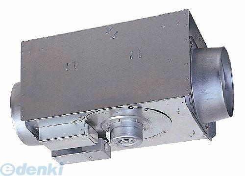 三菱換気扇 [V-25ZMR2] ダクト用換気扇 V25ZMR2