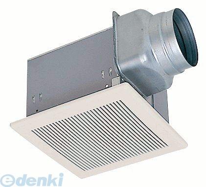 三菱換気扇 [VD-20ZX8-CB] ダクト用換気扇 VD20ZX8CB