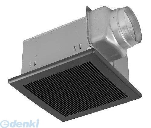 三菱換気扇 [VD-20ZXP8-CK] ダクト用換気扇 VD20ZXP8CK