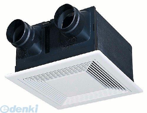 三菱換気扇 [VL-100ZSK2] ダクト用ロスナイ VL100ZSK2