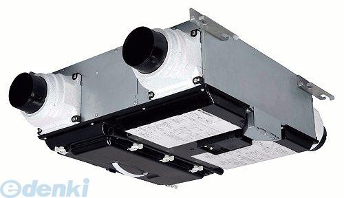 三菱換気扇 [VL-20ZMH3-R] 薄型ベーシックシリーズ VL20ZMH3R