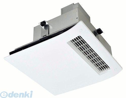 三菱換気扇 [WD-221BZMD] バス乾燥・暖房・換気システム WD221BZMD