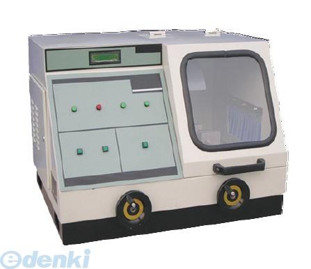 TIME [TCM-100B] 自動金属切断機 TCM100B