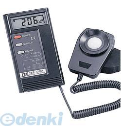 TES TES-1330A 光束計・照度計 TES1330A