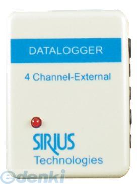 TENMARS ST-303 湿温度監視・記録データロガー ST303