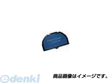 Nプロジェクト 4580115157807 NPX105 PIPERCROSS GSX