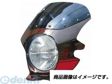 Nプロジェクト 4571115629739 21306 ブラスター2CダイアモンドBR