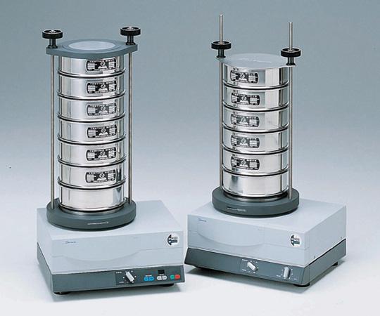 アズワン 5-4001-01 振とう器 AS200BASIC 50Hz 5400101【送料無料】