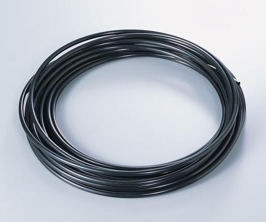 アズワン 1-9333-02 導電PTFEチューブ S1827-50 1933302